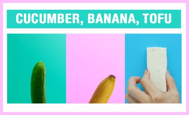 Cucumber-Banana-Tofu1
